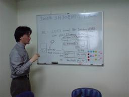 20080330-sb-presen.jpg