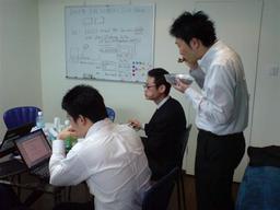 20080330-sb-work.jpg