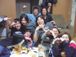 20080404-karatsu.jpg