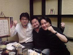20080404-shibuya.jpg
