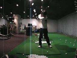 20080406-golf.jpg