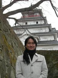 20080413-aizu1.jpg