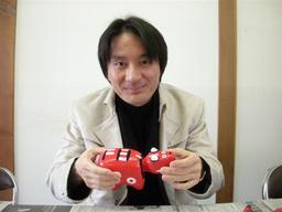 20080413-aizu2.jpg
