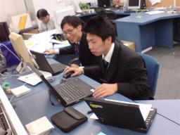 20080422-karacon.jpg