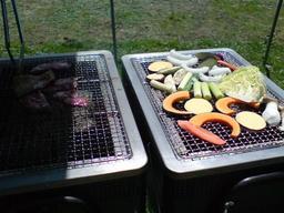 20080503-BBQ.JPG