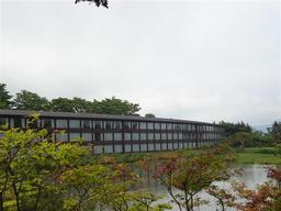 20080503-minami.JPG