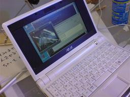 20080508-ea3.jpg