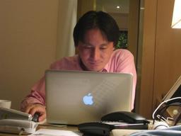 20080519-hk-A.JPG