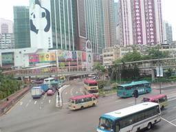 20080519-hk-city.JPG