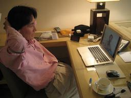 20080519-hk-meeting.JPG