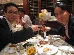20080519-hk-wanganda.JPG