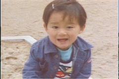 20080522-tv-child.jpg