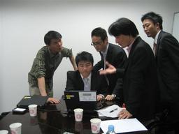 20080526-demo.jpg