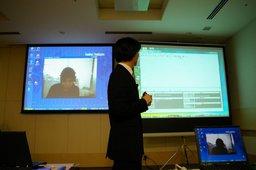 20080527-simul-demo.jpg