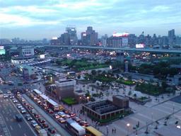 20080604-taiwan-city.JPG