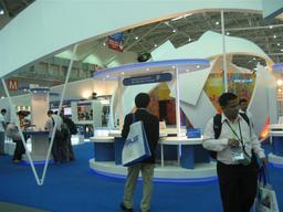 20080604-taiwan-convention.JPG