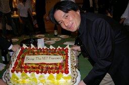 20080618-staffmeeting-cake.jpg