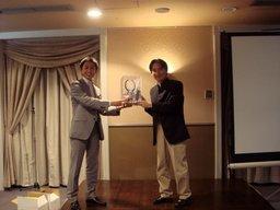 20080618-staffmeeting-karatsu.jpg