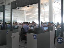 20080625-beijing-immigration.jpg