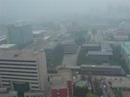 20080625-beijing-smpg.jpg