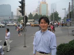 20080625-beijing-town.jpg