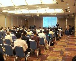 20080726-stock.jpg