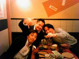 20080822-shi.jpg