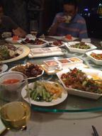 20080831-shanghai-dinnar1.jpg.jpg