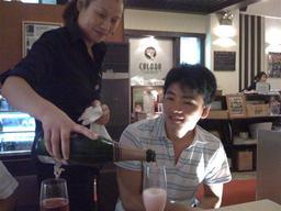 20080831-shanghai-dinnar2.jpg.jpg