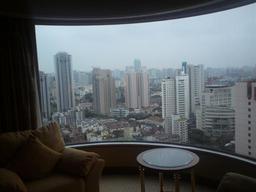 20080831-shanghai-hotel.jpg.JPG
