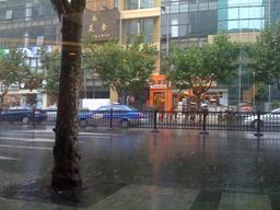 20080831-shanghai-rain.jpg.jpg