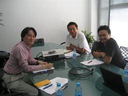 20080901-beijing-bii.jpg.JPG