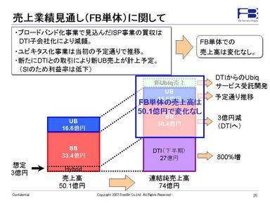 20080907-25.JPG
