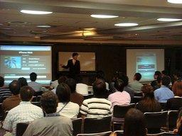 20080919-meeting.JPG