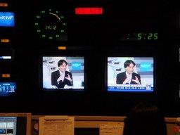 20080929-cnbc.jp.JPG