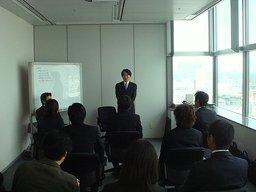 20081001-naitei.JPG