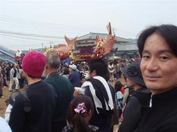 20081102-kunchi1.jpg