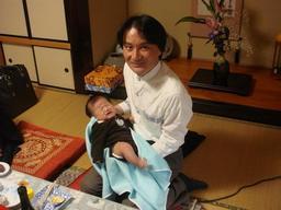 20081103-hashimura.jpg