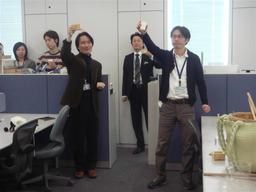 20090105-shinnen1.JPG