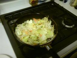 20090126-cooking.jpg