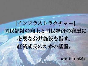 20090204-253.jpg