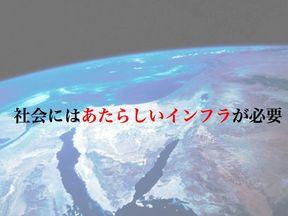 20090204-254.jpg