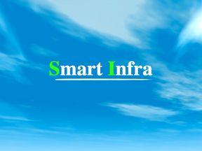 20090209-smartinfra.jpg