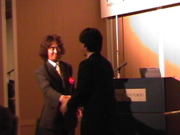 20090212_convention-2.jpg