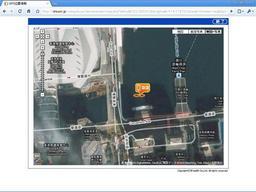20090324-香港Serversman .JPG
