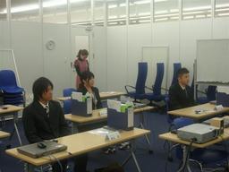 20090401-karatsu.JPG