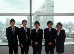 20090401-newface.JPG