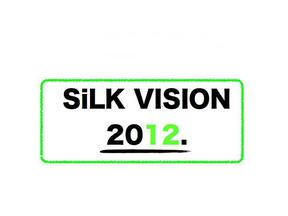 20090409-SV12.JPG