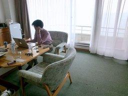 20090420-hotel.JPG