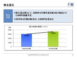 20090608-4q-020.jpg